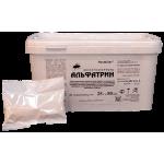 Альфатрин  25 г 80 шт (2 кг/кор)