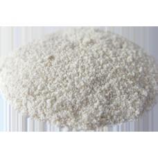 Альфатрин  с.п. 5%