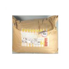 Биоцифен 15 кг