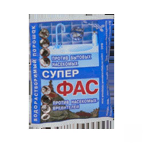 Фас от тараканов купить с доставкой в москве