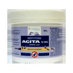 Агита бан. 0,4 кг