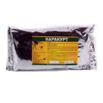 Каракурт приманка от мух 0,5 кг