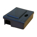 Контейнер ED101F (мыши)