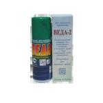 Веда-2 шампунь педикулицидный( от вшей и гнид)